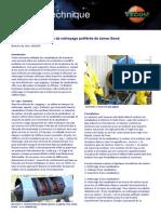 VecomBulletinTechnique-2010-09-Francais.pdf