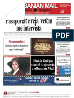 ALBANIANMAIL_nr47