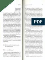 H. Kessler - Cristologia_Part36