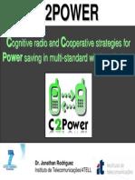 C2POWER_goodfig
