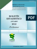 anuarioesta2012