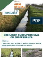 drenagem_subsuperficial