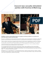 Court_ Silvio Berlusconi Was Sexually Stimulated at Bunga Bunga Parties With Karima El-Mahroug Aka Ruby _ News.com