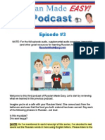 Russian Made Easy Podcast 3.pdf