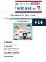 RME Podcast 3 - Exercises.pdf