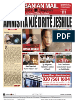 ALBANIANMAIL_nr111