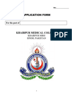 kmc_form2