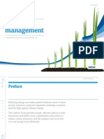 Ctg054 Energy Management