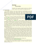 laporan farmakologi(analgetik)