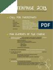 Enterprise2013.Ro.call4pax.ext