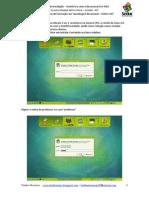 Manual_de_Instalação_e_configuração_Userful_le_4.0.pdf