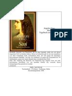 Angeles Caso - Sissi - Tagebuch Einer Kaiserin