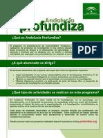 AndaluciaProfundiza2013-14.pdf
