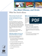 Diabetes, Heart Disease, and Stroke.pdf
