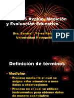 clase 513.ppt01