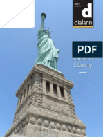 Dialann   Issue 11, July 2013