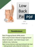 ppt LBP