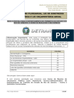 Nocoes de Orcamento Publico p Detranrj Assistente Tecnicoadministrativo Aula 00 Aula 0 Afo Detran Rj 26952
