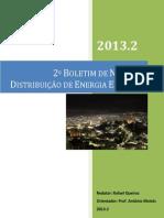 2_Boletim_Noticias_de_Distribuição
