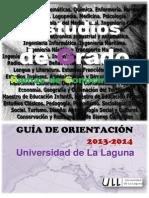 Guia_orientacion_web Universidad La Laguna