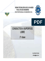 clase03-conductosasuperficieobrashidraulicas-120813114058-phpapp01.pdf