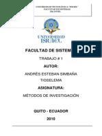 elconocimientoorigenyposibilidad-101013183310-phpapp01.pdf