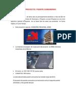 MEGAPROYECTO Puente Comuneros (Autoguardado)