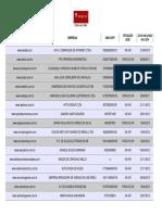 acs_sitenaorecomendados.pdf