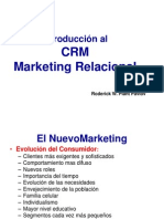 01 Introduccion Al Marketing Relacional 29463195