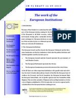 ecmf draft 16 sept 2013