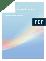 SIS 496-002 Global Knowledge Economy_Shalini Venturelli(10)