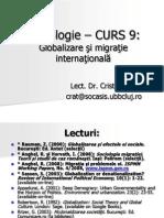 Sociologie Curs 9 Ok Copy