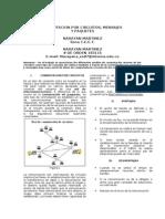 conmutacionpormensajescircutiospaquetes-111028093159-phpapp02