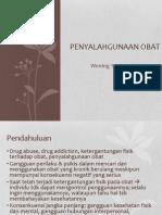 DRUG ABUSE.ppt