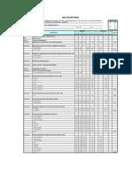 Metrado Modulo 03 (Printer)