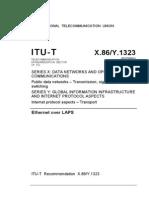 t Rec x.86 200102 i!!PDF Ethernet cấu trúc khung của Ethernet