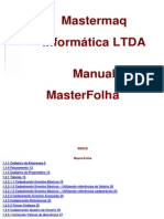 Master Fol Ha