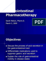 gastrointestinalpharmacotherapypptfinal-12639285176985-phpapp01