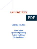 05 Aberrations GY