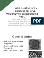 Virus-2013
