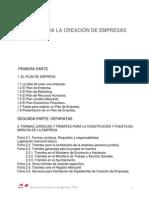 guiacreacionempresas.pdf