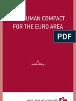 Essay Schumann Compact 1.3 01