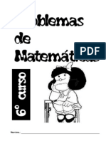cuadernodeproblemas-100419133051-phpapp02
