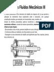 Sistemas_Fluídos_Mecânicos_III_-_Aula_8