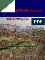 152-deslizamiento-campoalegre-barranquillaplanmaestrodeestabilizacion