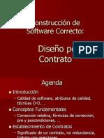 Diseño_por_Contratos1
