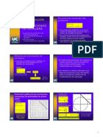 optimizacionrestriccionesigualdad