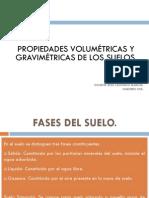 PRESENTACIÓN_PROPIEDADES_VOLUMÉTRICAS_GRAVIMÉTRICAS