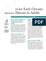 Nutrition for Early Chronic Kidney Disease in Adults.pdf