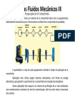 Sistemas_Fluídos_Mecânicos_III_-_Aula_3 (1)